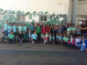 Participants' photo