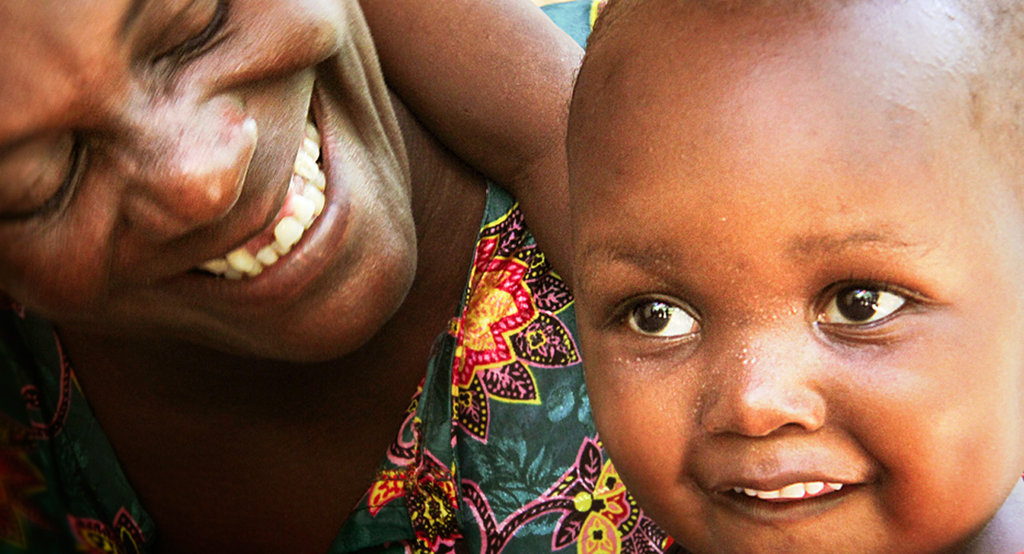 $1 Million Campaign to Save Lives in Haiti