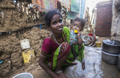 Cyclone Phailin Relief Fund