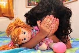 CHILD HUNGER EXPLOSING IN GREECE