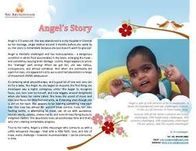 GlobalGiving_Report__April_2016__Angel__v2.0.pdf (PDF)