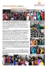 Womens_Day_Report__March_2016.pdf (PDF)