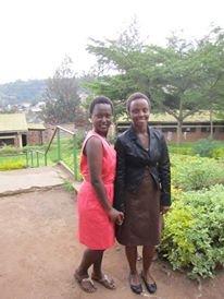 Prevent HIV/AIDS among 12,000 Rwandan Youth