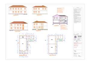 CFYDDI__Proposed_Centre_Plan.pdf (PDF)