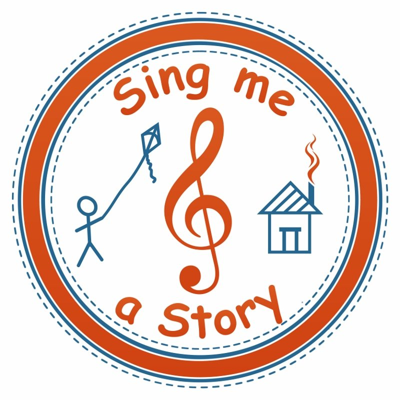 Sing me a Story - a voice to voiceless children