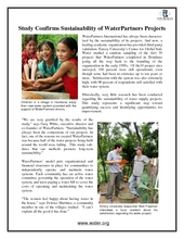 Study_Confirms_Sustainability_of_WaterPartners_Projects.pdf (PDF)