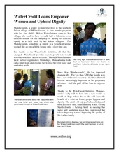 WaterCredit_Loans_Empower_Women.pdf (PDF)