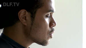 Teach Meditation to 50 Incarcerated Oregon Youth