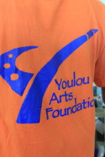 Youlou Arts