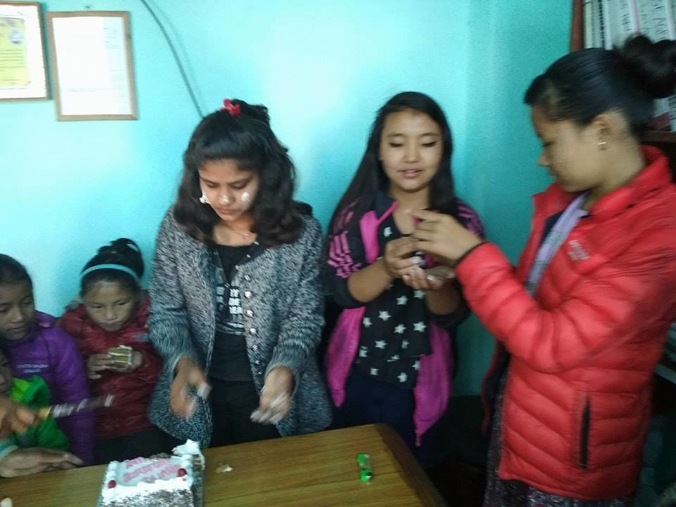 Protect orphans and abandoned children in Nepal - GlobalGiving