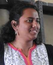 Kriti - Teachers' capacity building