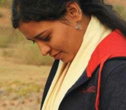 Priyanka - Administrator