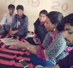 Review workshop