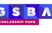 Scholarships for 55 LGBTQA Students in WA State