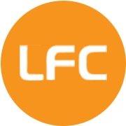 LawForChange Global: Create Free Legal Tools Site