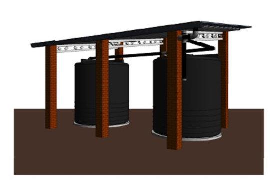 Photo of System Design