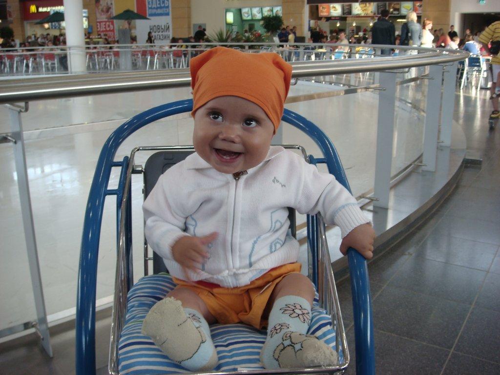 Help children with congenital heart defects!