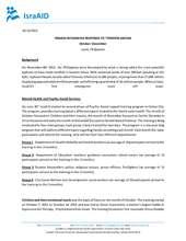 IsraAID_Philippines_Report_OctoberDecember.pdf (PDF)