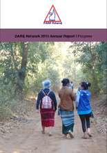 Annual Report 2015 (PDF)