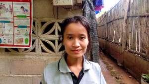 Chitwah