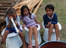 Safe Sanitation for All!
