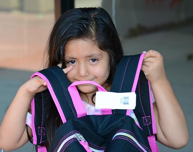 Support STEM Education for 1000 Bay Area Children