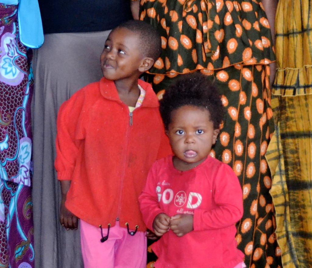 Mamafrica artisan