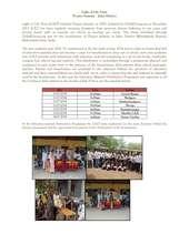 LOLT_Globalgiving_Project_Report_October_14.pdf (PDF)