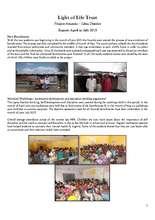 LOLT__Globalgiving_Project_Report_April_to_June_2015.pdf (PDF)