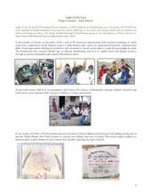 LOLT__Globalgiving_Project_Report_January_2015.pdf (PDF)
