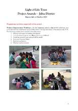 LOLT__Globalgiving_Project_Report_July_to_October_2015_.pdf (PDF)