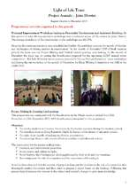 LOLT__Globalgiving_Project_Report_October__to_December_2015.pdf (PDF)