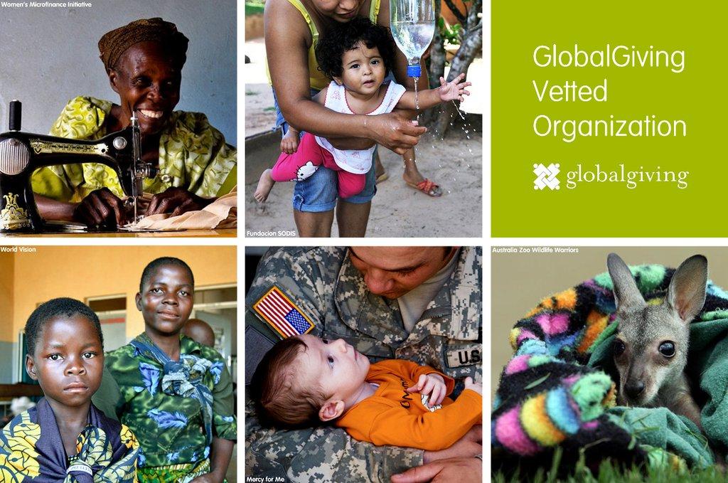Yolanda (Haiyan) Relief and Rehabilitation Efforts
