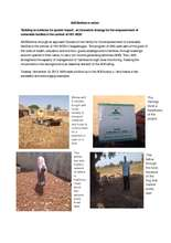 repport_AGR_dec_2013.pdf (PDF)