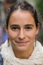 Antonia (Chile, 2012)