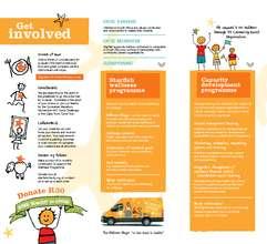 Starfish brochure 2015 (PDF)