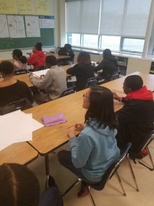 Students Learning II