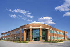 Fraunhofer USA Center for Molecular Biotechnology