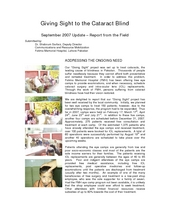 Enlightening_Lives.pdf (PDF)