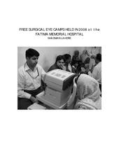Free_Eye_Camps_in_2008.pdf (PDF)