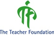 The Teacher Impact Project