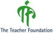 The Teacher Impact Project