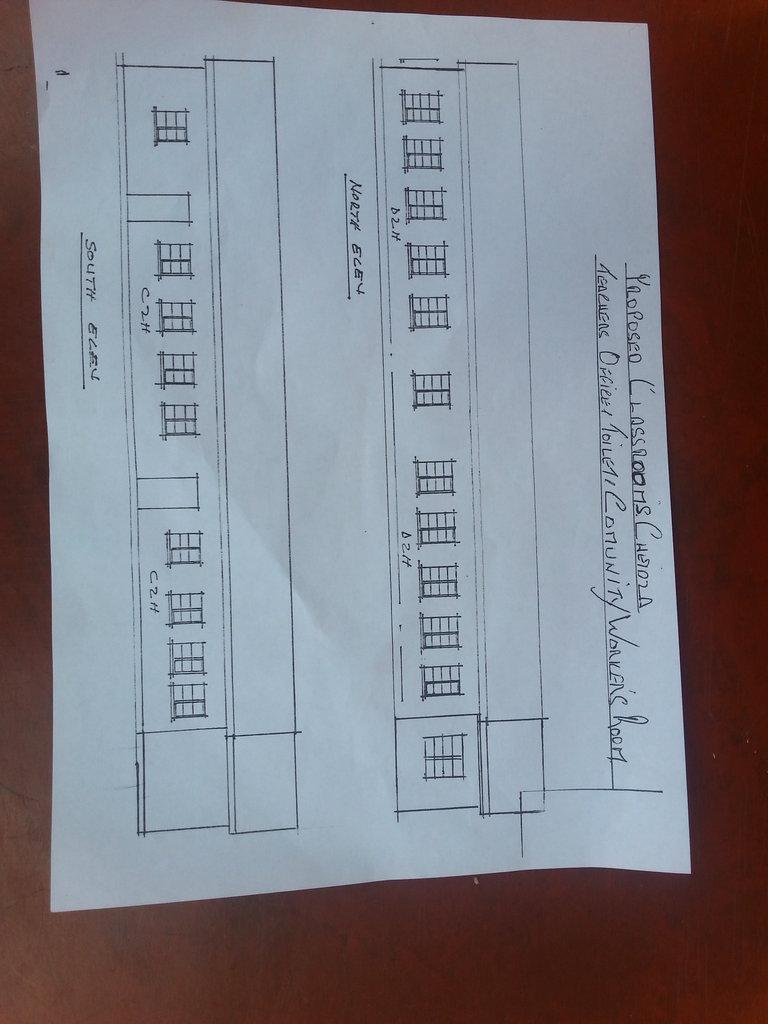 Draft Plan