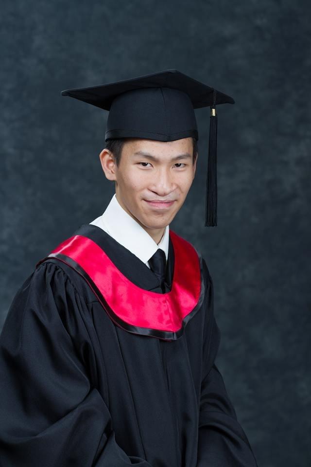 Inspiring Futures: AboutFace Scholarship Program
