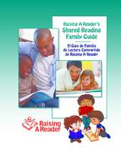 Family Guide (PDF)