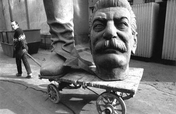 Challenging Positive Attitudes Toward Stalin