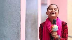 Anushka wants people to stop falling sick