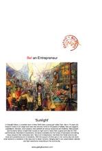 Sunlight_Story.pdf (PDF)