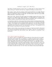 Taras_Bolt_of_Lighting_Business.pdf (PDF)