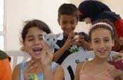 Help Lebanon Recover